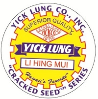 Yick Lung